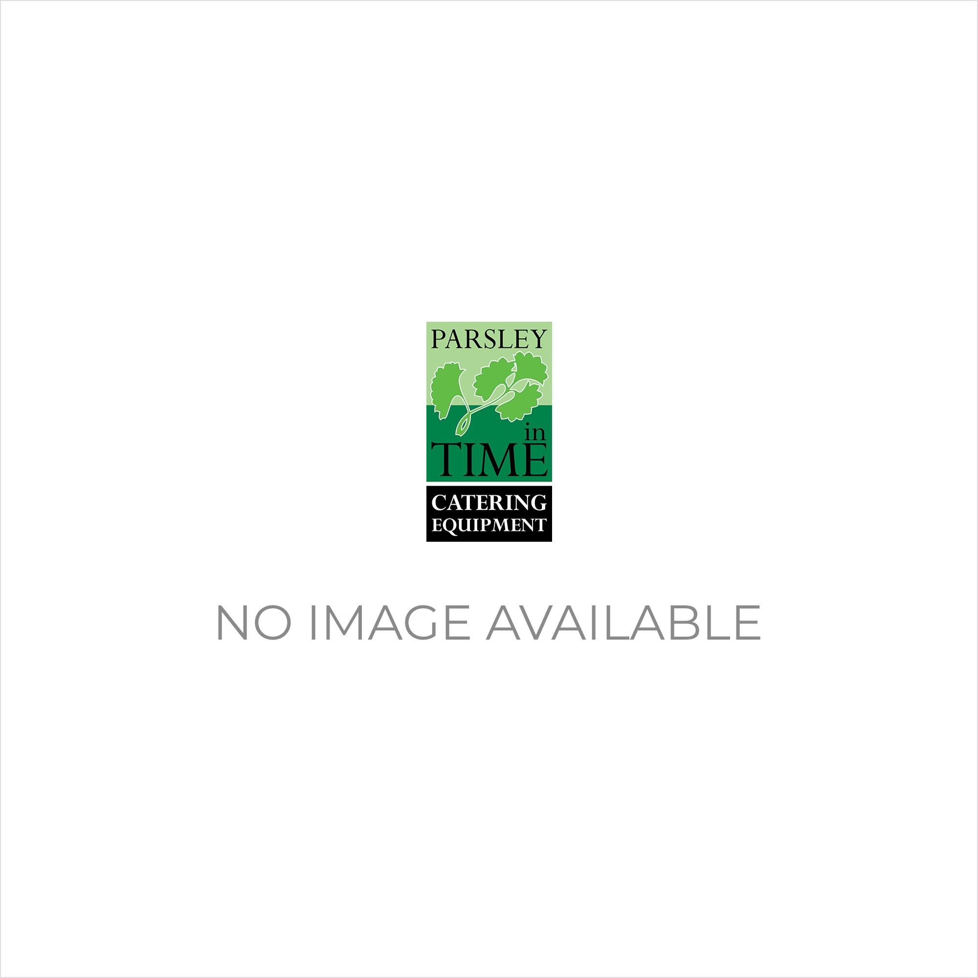 Robot Coupe Juicers | Juicer, Centrifugal juicer, Electric